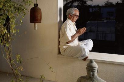 Krishnamacharya, Desikachar Yoga Geleneği… Gary Kraftsow… Viniyoga™…