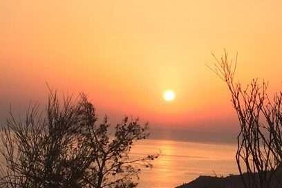 23 Eylül ekinoksu… günlerin kısalmaya başlaması ve uyanma zamanı…