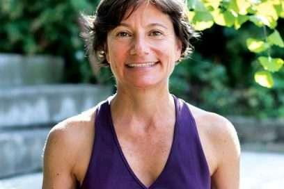 Banu Çadırcı ile Stres için Yoga Terapi Çözümleri