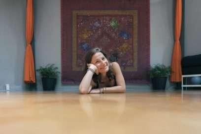 Yoğunlaştırılmış Yoga Terapi Uzmanlaşma Programı İstanbul (30 saat)