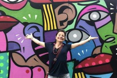 Yoga Terapi ve Yoga Anatomisi – 40 Saat Online